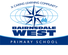 Bairnsdale West Primary School